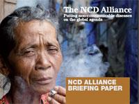 tobacco control UN